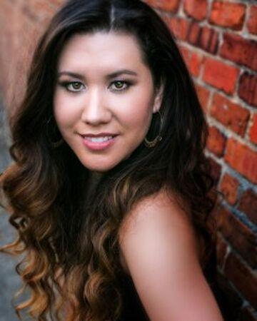 Renee Ahdieh | RENÉE AHDIEH Wiki | Fandom
