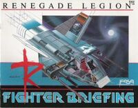 RL fighter briefing 01