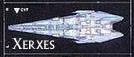 Xerxes1