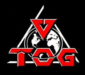 Tog logo 02