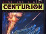 Centurion (Boardgame)