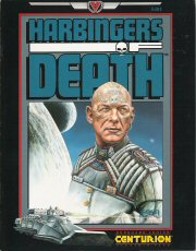 Harbingers of death 02