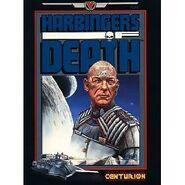 Harbringers of Death 01