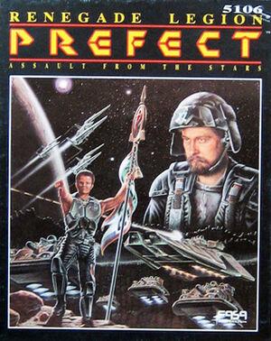 Prefect box cover 01
