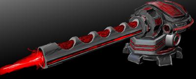 Capital grade laser 01