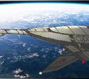 Illustris-class Battleship