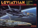 Leviathan: Capital Ship Briefing