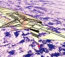 Dochendal-class destroyer