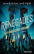 Renegades German