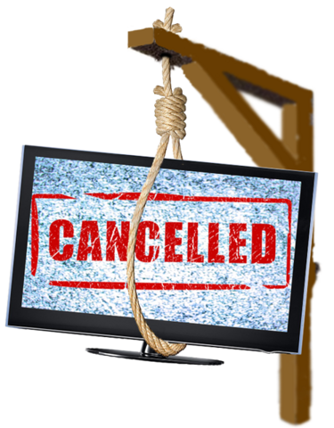 File:Wikia-Visualization-Main,renewedorcancelled.png