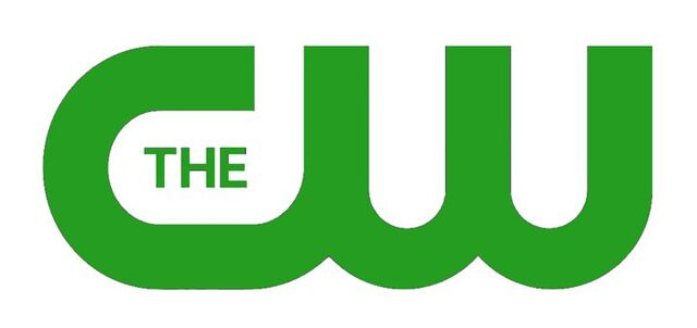 File:The CW.jpg