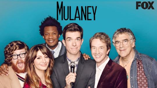 File:Mulaney.jpg