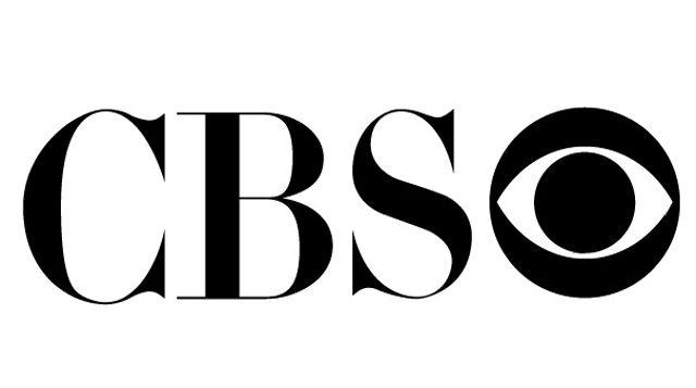 File:CBS.jpg