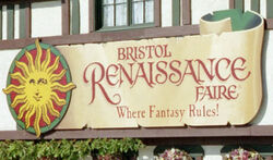 Bristolsign