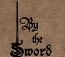 By the Sword (Bristol)
