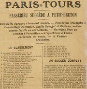L'Auto-vélo 1907-09-23