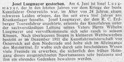Luegmayer Josef OVL 1918-08-02