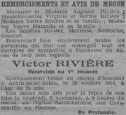 L'Echo d'Alger 1914-11-04