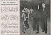 Revue der Sporten 1916-11-29