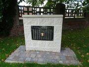 Roclincourt Monument commémoratif du 3e R.M.Z.bis