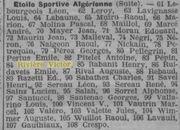 L'Echo d'Alger 1912-10-09