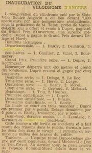 L'Auto-vélo 1910-06-20