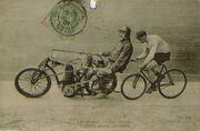 Parent,Georges 1907(entrainé par Nasq)