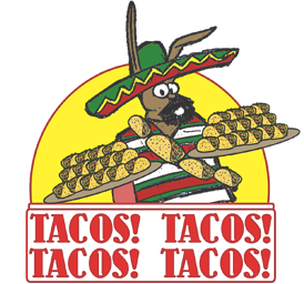 Tacosx4 cropped