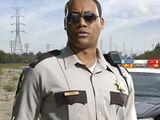 S. Jones, Deputy