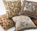 Fabric-for-upholstery-52031-1470793.jpg