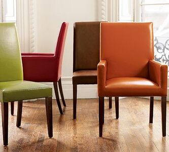 Leather-dining-chairs-h3