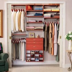 Ideas-for-closet-organizers