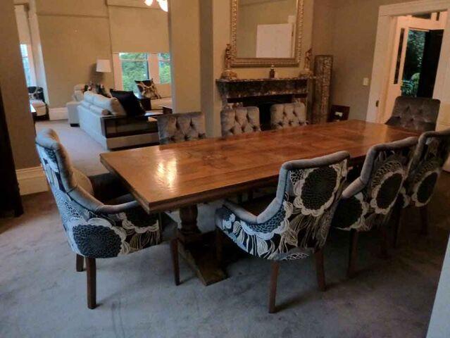 File:Designer-dining-table.jpg