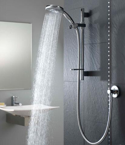 File:Shower-2.jpg