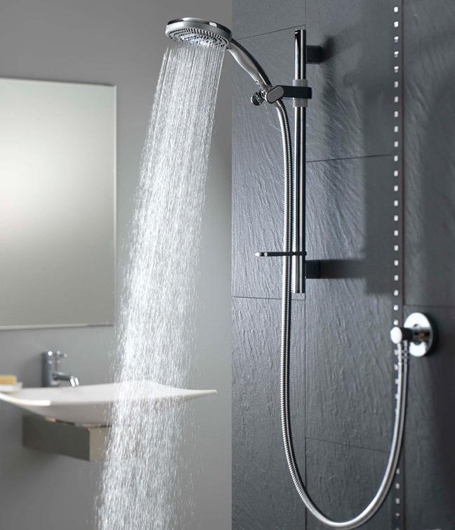 Showers | Renopedia Wiki | FANDOM powered by Wikia