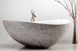 5-8-bathtubs-1