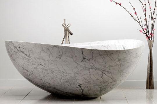 File:5-8-bathtubs-1.jpg
