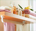Storage-ideas-in-small-bathroom-2.jpg