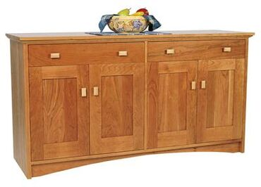 Vermont-wood-studios-sideboards-servers-400