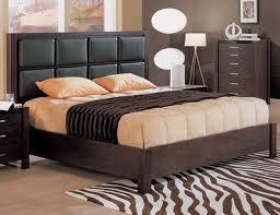 File:Bed.jpg