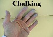 ExtChalking