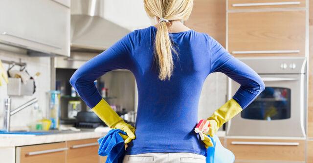 File:Kitchen-cleaner.jpg