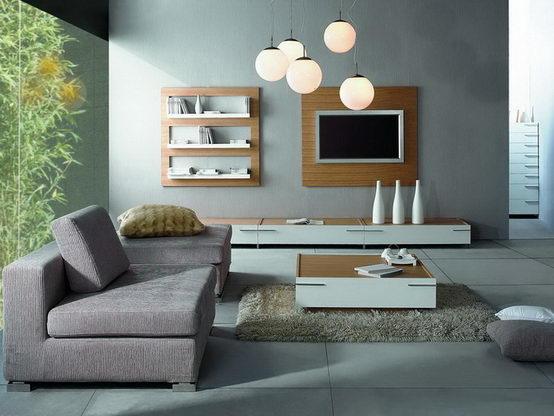 Living Room Furnishing | Renopedia Wiki | FANDOM powered by ...