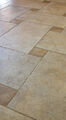 2bf16b6b0fa4644c 0928-w268-h486-b0-p0--traditional-floor-tiles.jpg