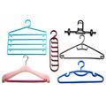 Plastic Clothes Hangers.jpg