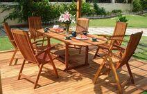 Teak-Wood-Patio-Furniture