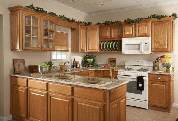 File:Kitchen-Cabinet-Installation.jpg