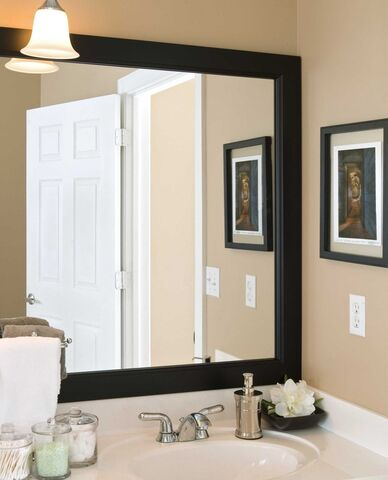 File:Grant-mirror-frame-painted-black 15916.1333577129.1280.1280.jpg