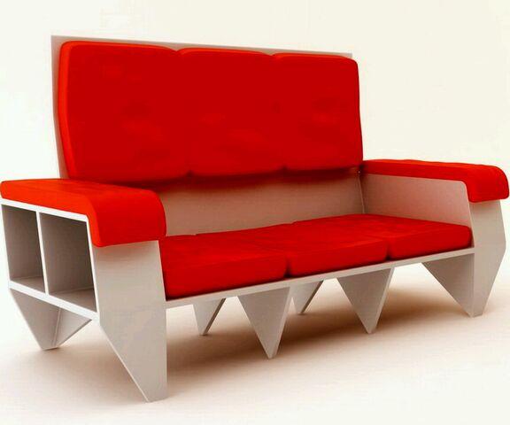 File:Beautiful modern sofa designs models. (5).jpg