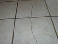 Cracked-tile.jpg
